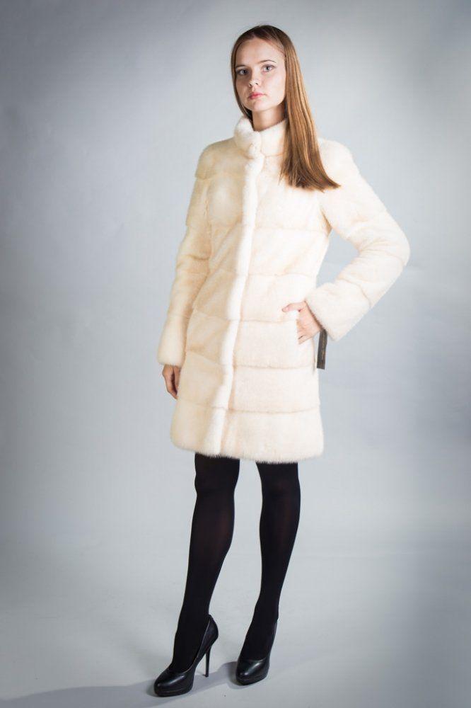 b88da6d1d490 вот тебе вариант как вревратить гусеницу в стильный патерн  dress-photos.com ... elaya-shuba-do-kolena.jpg