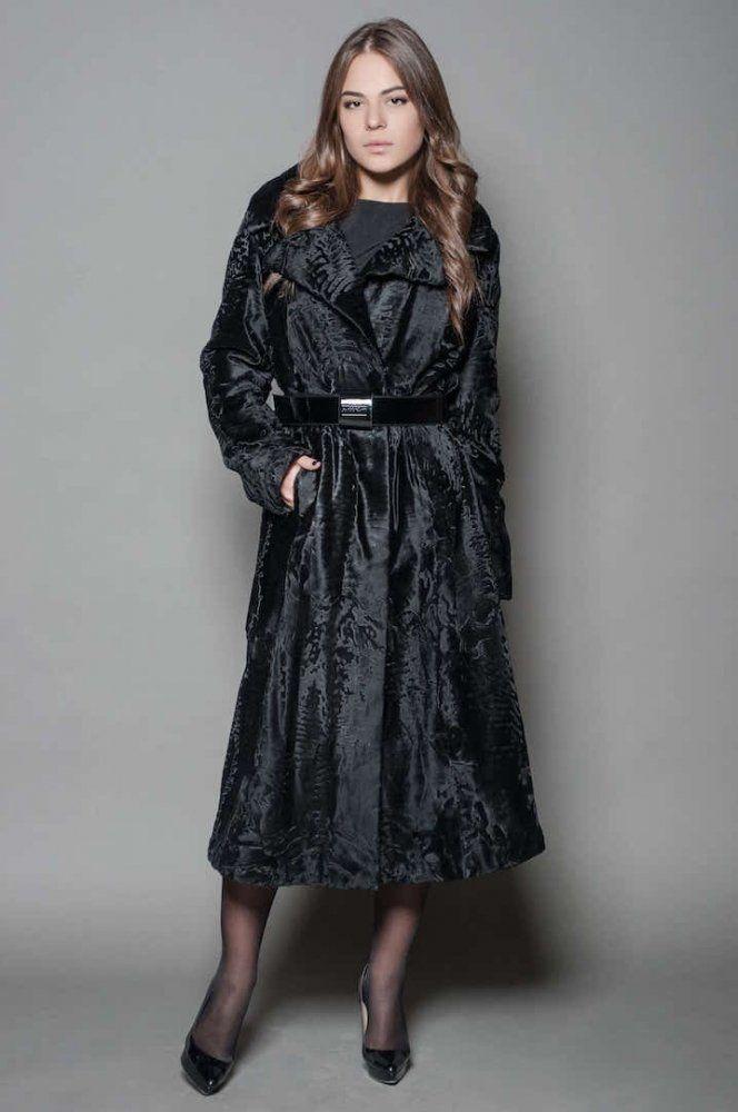 Фото модных платьев миди и макси для галочки