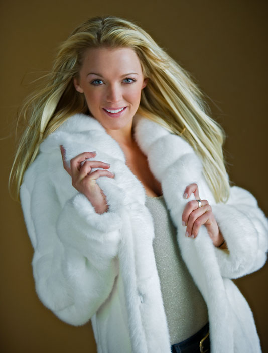 white-mink-coat.jpg